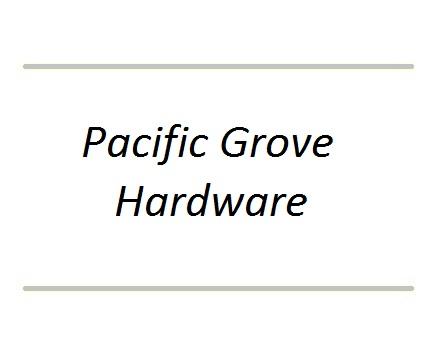 Silver - PG Hardware.jpg
