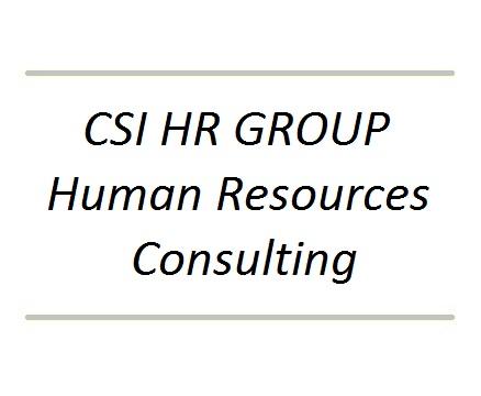 Silver - CSI HR.jpg