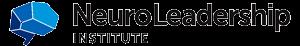 NLI-LOGO-inline-RGB-300x46.png