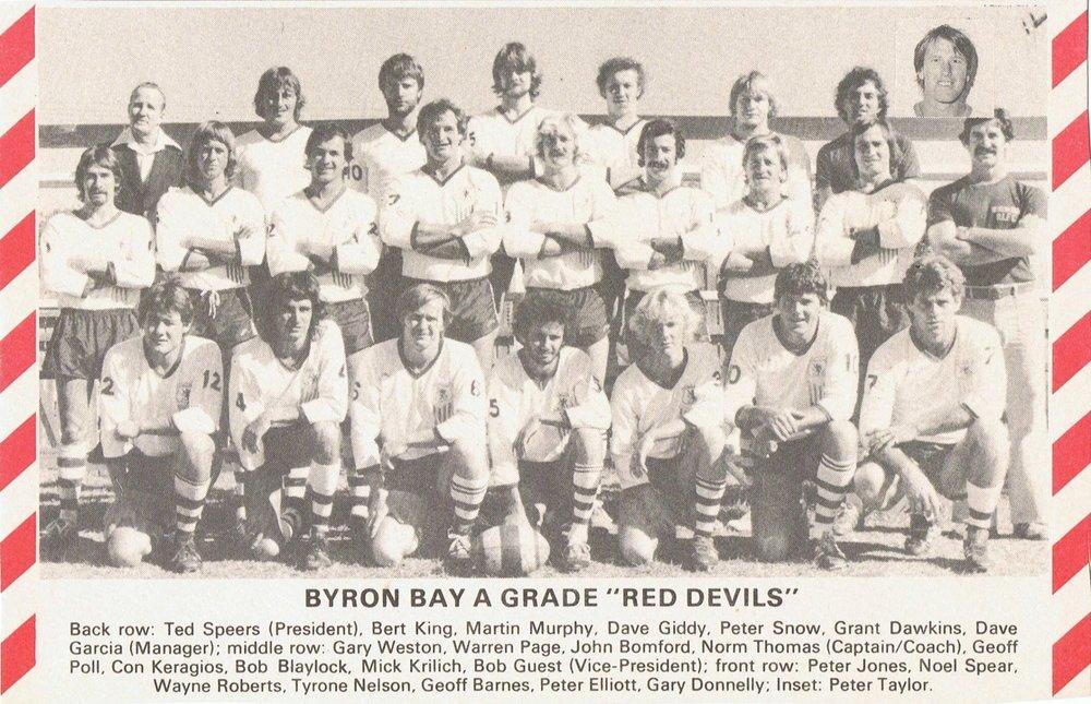 Byron team 1980.jpg