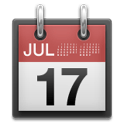 725-tear-off-calendar.png