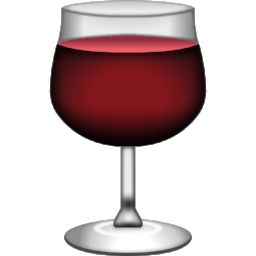 Red_Wine_Emoji.png