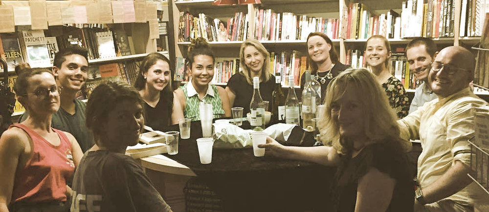 bookclub photo.jpg