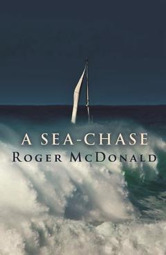 A Sea-Chase  by Roger McDonald.jpg