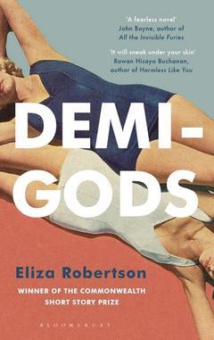 Demi-Gods.jpg