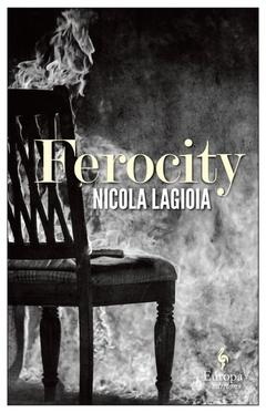 Ferocity  by Nicola Lagioia.jpg