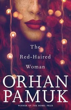 The Red-Haired Woman by Orhan Pamuk.jpg