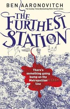 furthest station.jpg