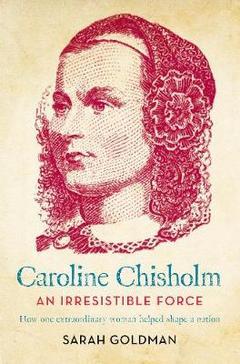 caroline chisholm.jpg
