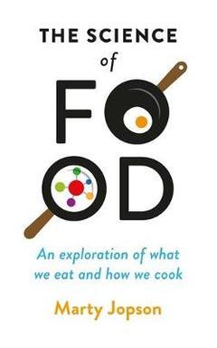 science of food.jpg