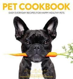 pet cookbook.jpg