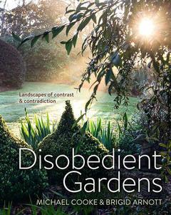 disobedient gardens.jpg