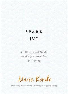 Spark Joy.jpg