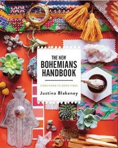 bohemians handbook.jpg