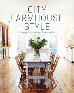 city farmshouse.jpg