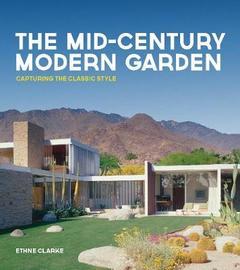 Mid-Century Modern Garden.jpg