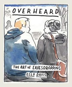 overheard.jpg