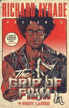 grip of film.jpg