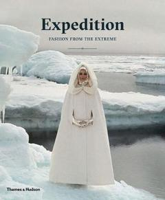 expedition.jpg
