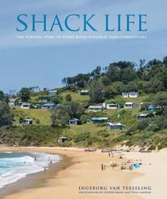 shack life.jpg