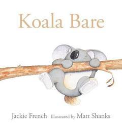 Koala Bear.jpg