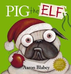 pig the elf.jpg