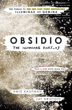 Obsidio  The Illuminae Files_03.jpg