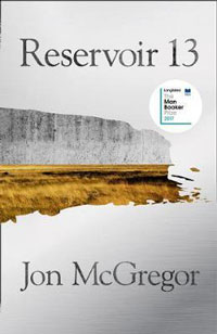 Reservoir.jpg