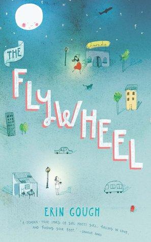 The Flywheel by Erin Gough.jpg