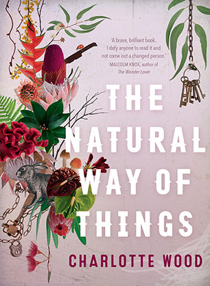 The Natural Way Of Things by Charlotte Wood.jpg