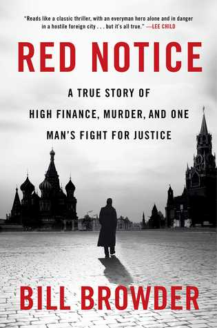 Red Notice by Bill Browder .jpg