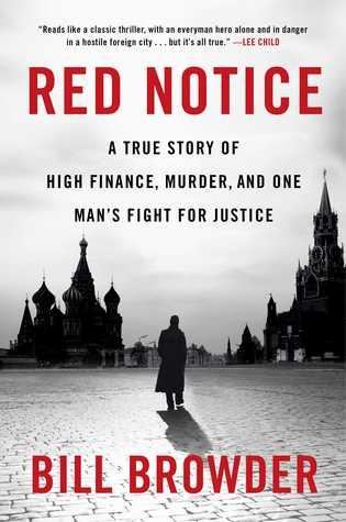 Red Noticeby Bill Browder .jpg
