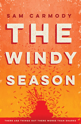 The Windy Season by Sam Carmody.jpg