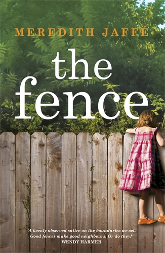 The Fence by Meredith Jaffe.jpg