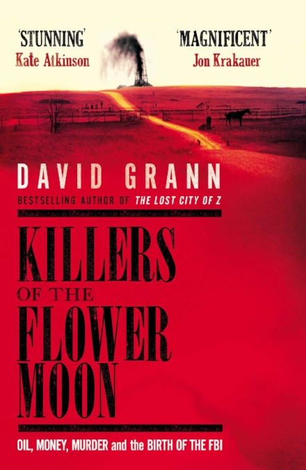 Killers Flower Moon.jpg