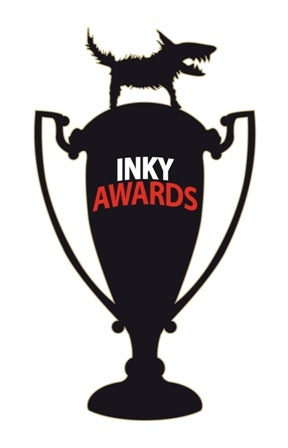 inky-award_r.jpg