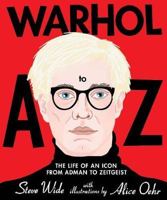 Warhol AZ.jpg