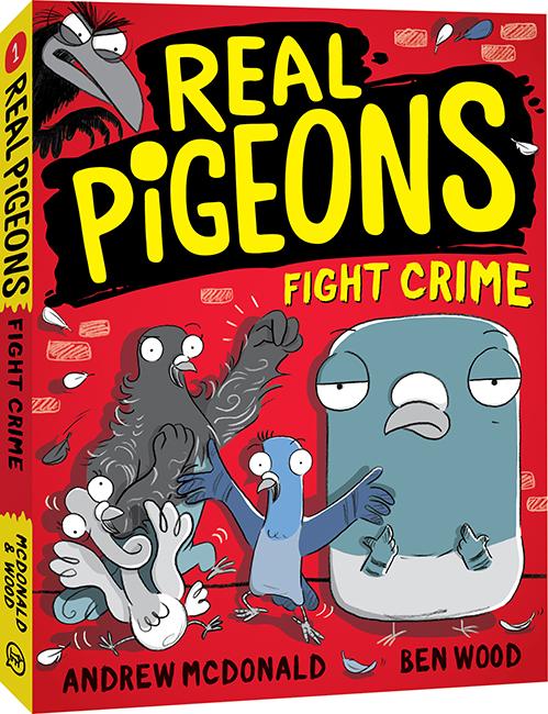 Real Pigeons.jpg