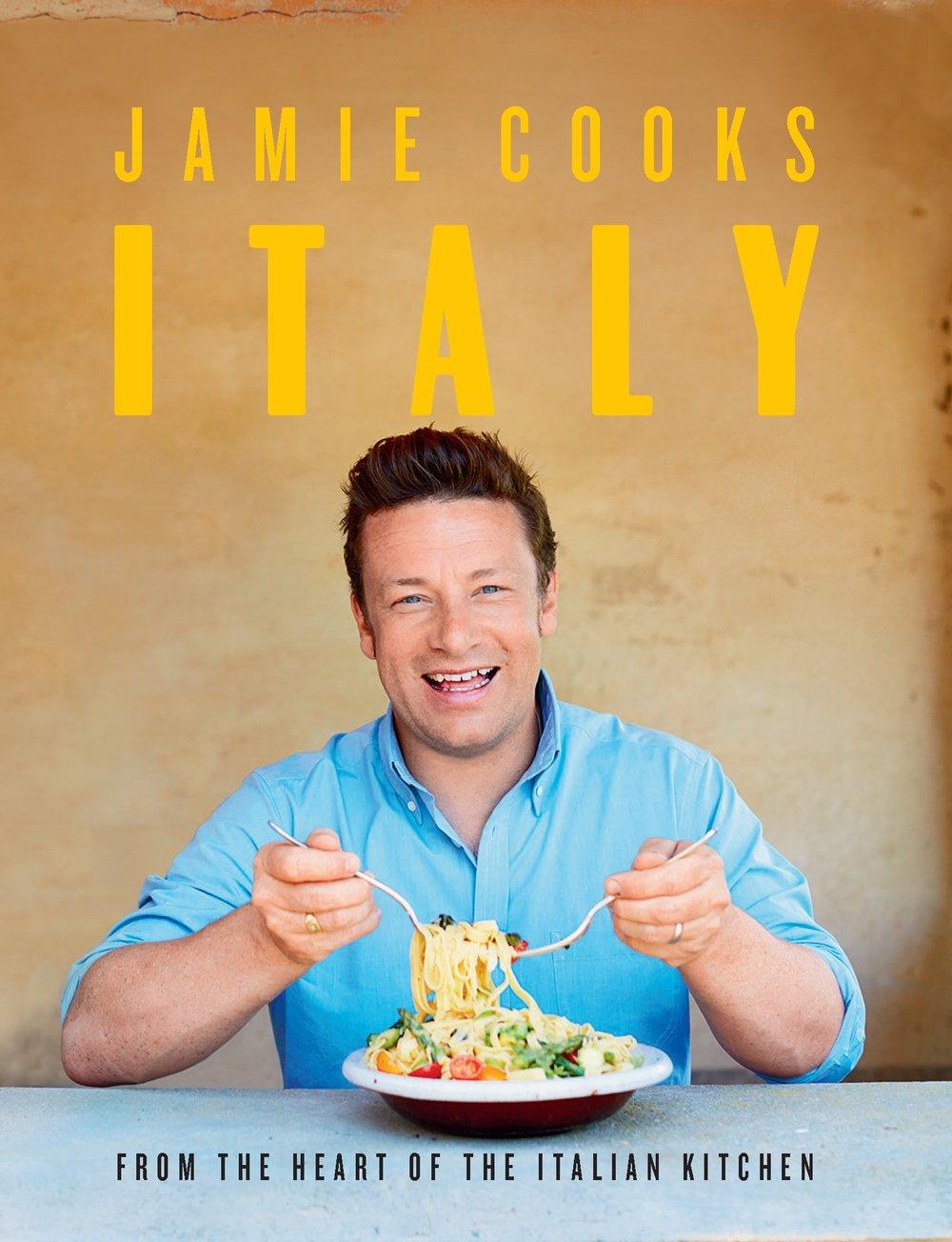 Jamie Italy.jpg