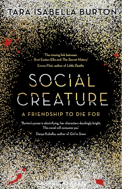 Social Creature.jpeg