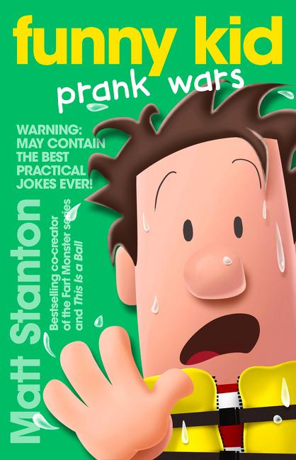Funny Kid Prank Wars.jpg