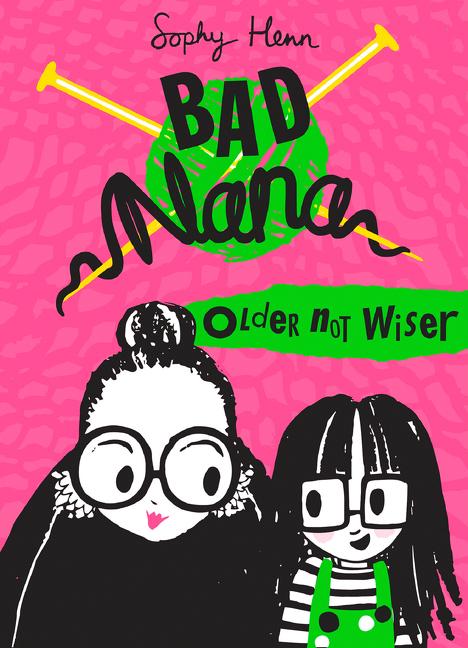 Bad Nana.jpg