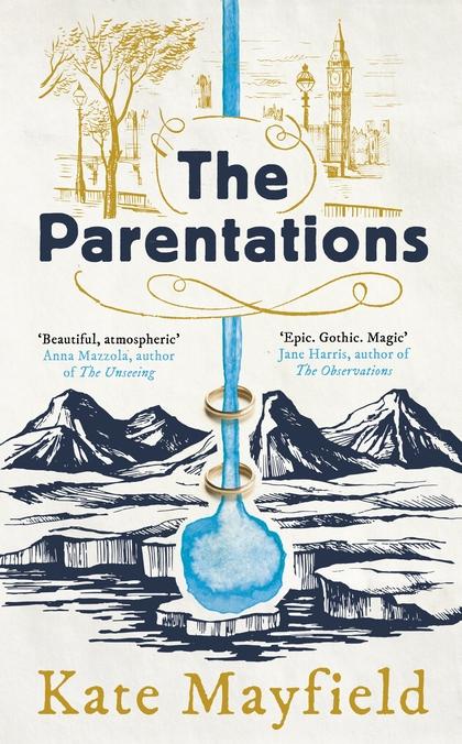 the-parentations.jpeg
