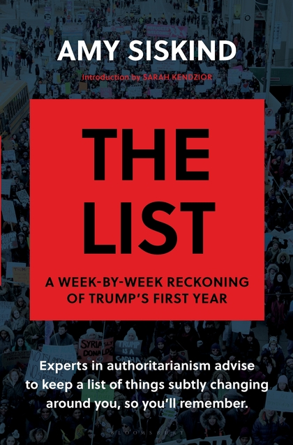 the-list.jpeg