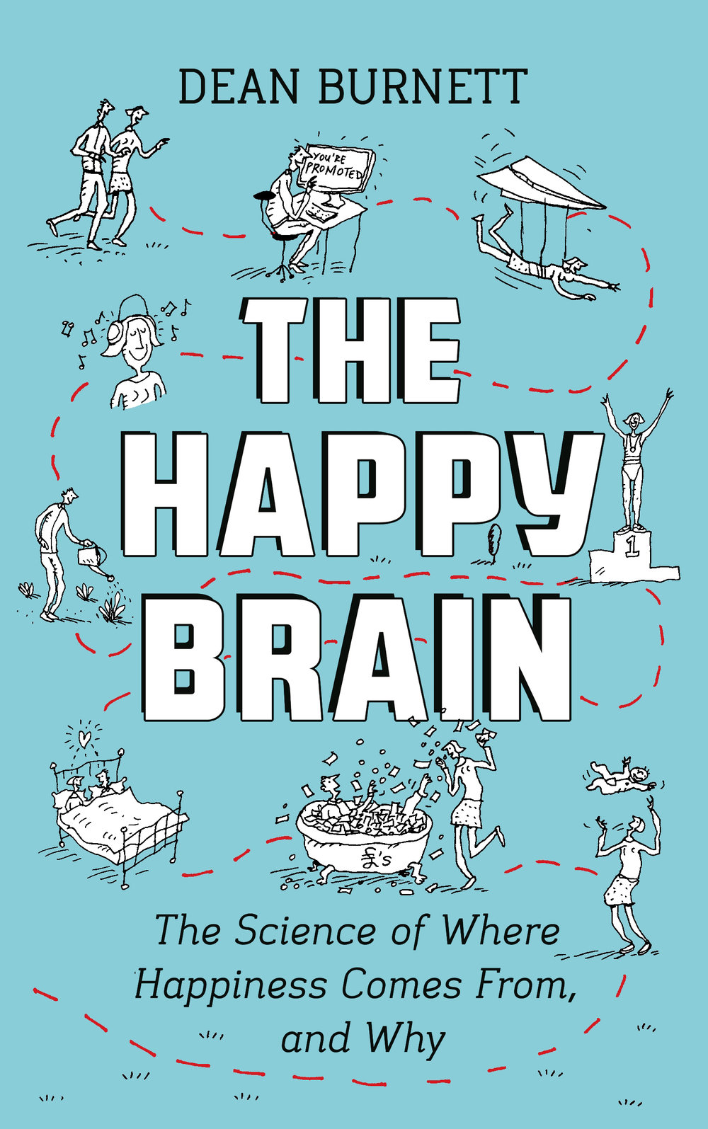 the-happy-brain.jpeg