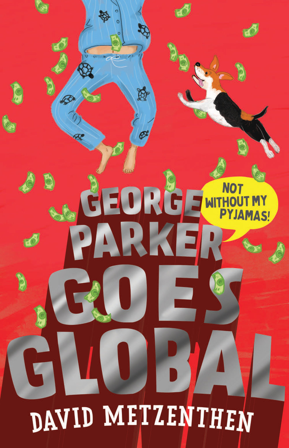 george-parker-goes-global.jpeg