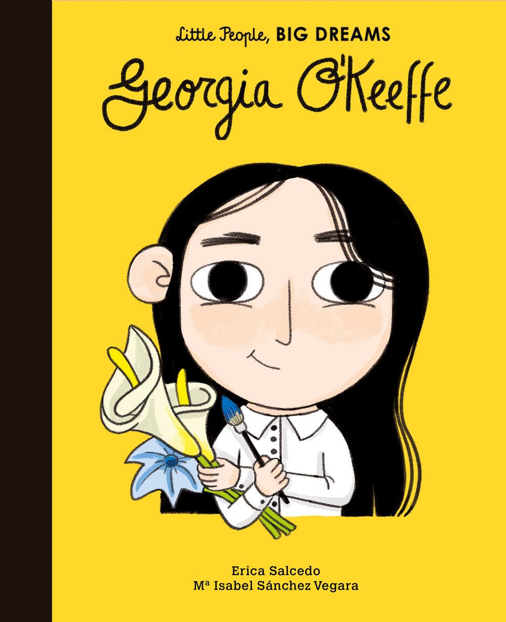 georgia-okeeffe-little-people-big-dreams.jpeg