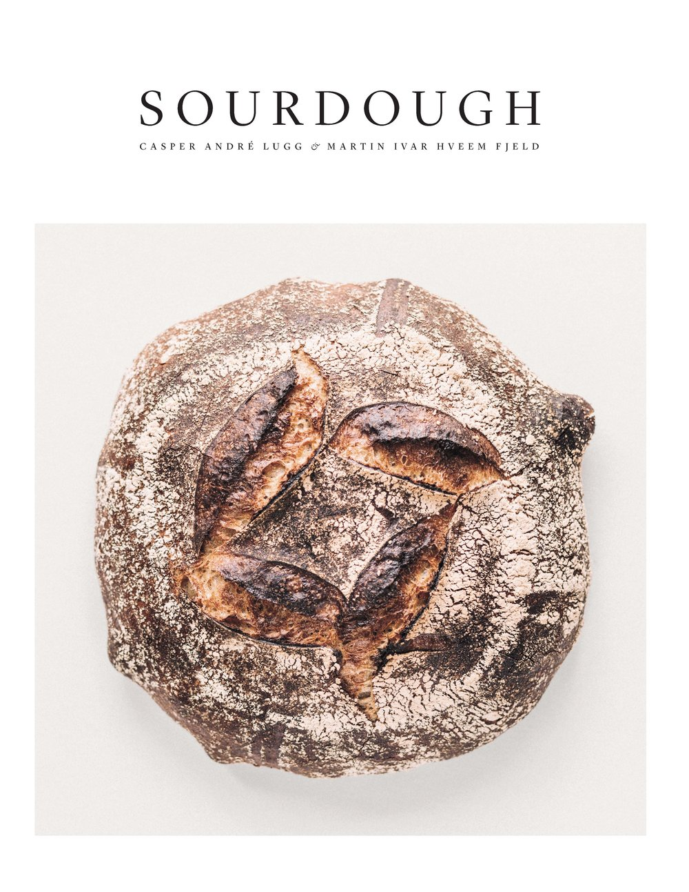 sourdough.jpeg
