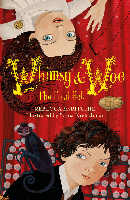 whimsy-and-woe-the-final-act-whimsy-woe-book-2.jpeg