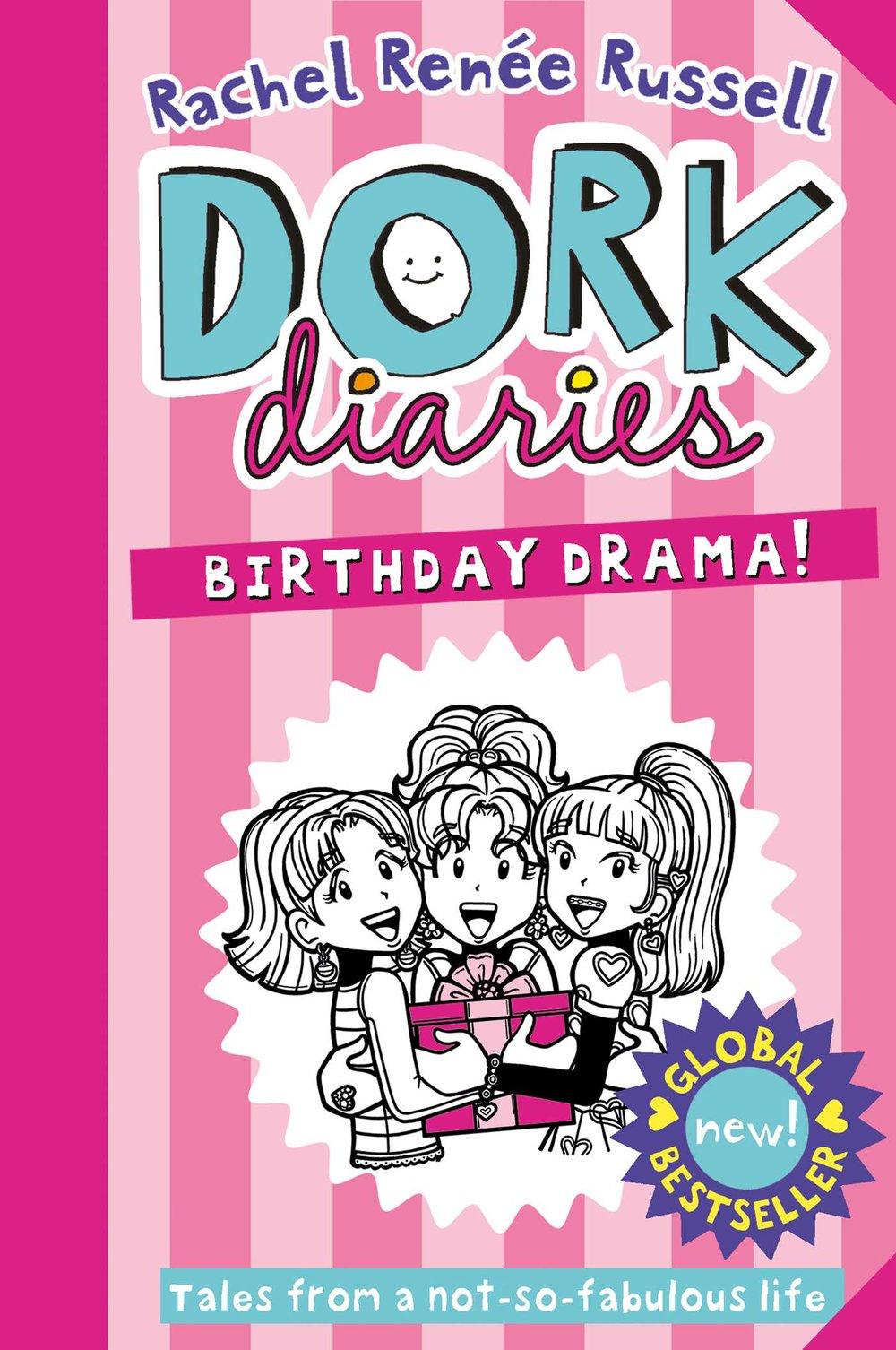 dork-diaries-13-9781471173158_lg.jpg